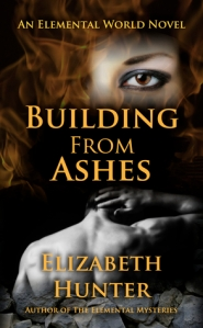 Building_From_Ashes