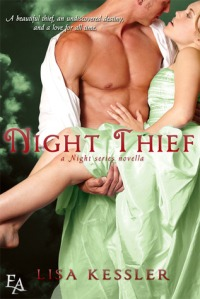 Night_Thief