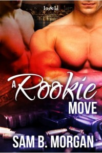 Rookie_Move