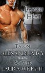 Bayou_Heat_Books5_6