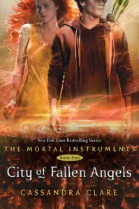 City_of_Fallen_Angels