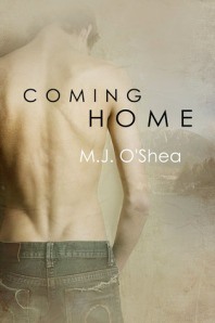 Coming_Home