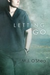 Letting_Go