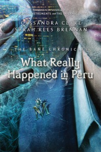 What_Really_Happened_in_Peru