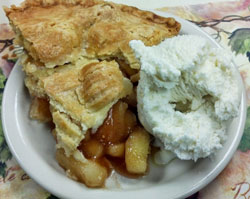 apple_pie1_web
