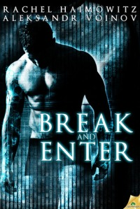 Break_and_Enter