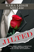 Jilted Cover_2
