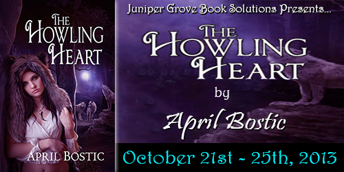 The-Howling-Heart-Banner