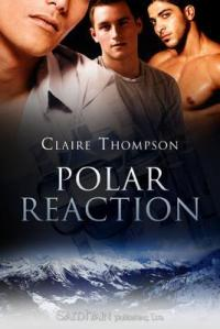 Polar_Reaction