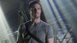 stephen_amell_arrow_tv_oliver_queen_1366x768_17395