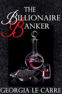 The Billionaire Banker