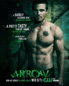 http://seriesnews.biz/arrow-season-1-posters/