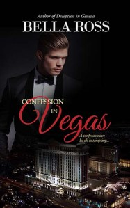 Confession in Vegas