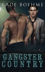 Gangster_Country