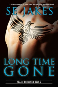 Long_Time_Gone