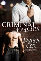 Criminal_Pleasures