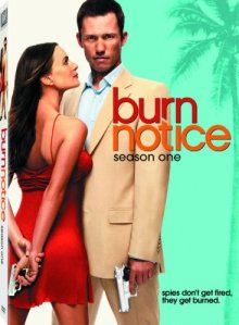 Burn_Notice_Season1