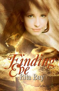 Finding-Eve