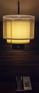 Hotel_Light_ED