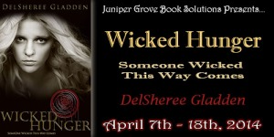 Wicked-Hunger-Banner