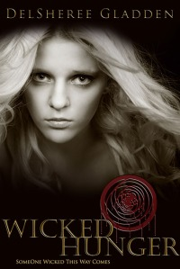Wicked-Hunger