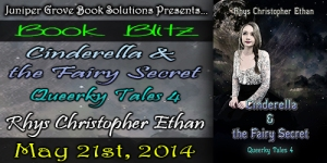Cinderella-and-The-Fairy-Secret-Banner