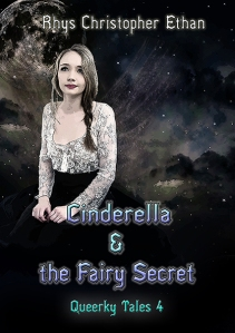 Cinderella-and-The-Fairy-Secret