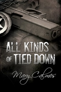 All_Kinds_of_Tied_Down