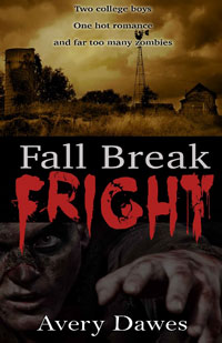 Fall_Break_Fright-web