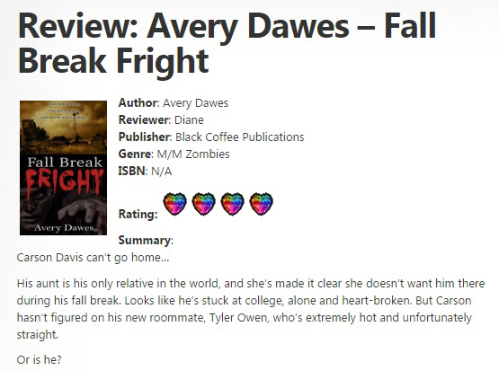 Fall_Break_Fright_Review_Clip
