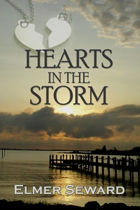 Hearts-in-the-Storm