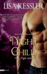 Night_Child