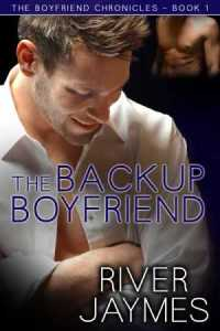 The_Backup_Boyfriend