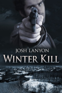 Winter_Kill
