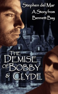 The_Demise_Bobby_Clyde