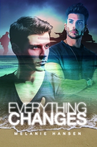 Everything_Changes