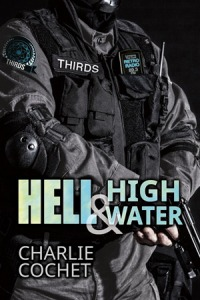Hell_High_Water_THIRDS