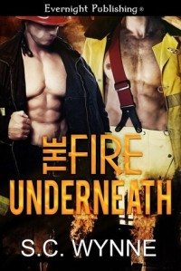 The_Fire_Underneath