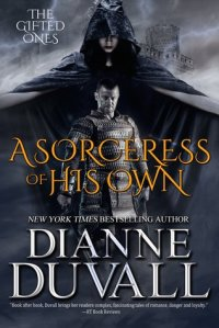 A_Sorceress_of_his_Own