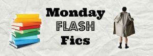 Monday_Flash_Banner