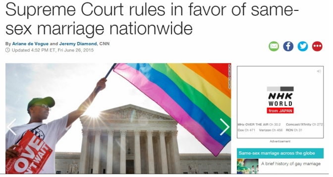 Supreme_Court_Rule_Headline1