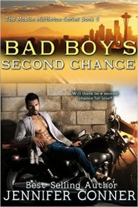 Bad_Boys_Second_Chance