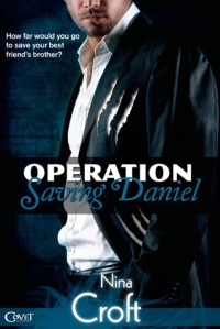 Operation_Saving_Daniel