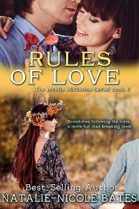 Rules_of_Love