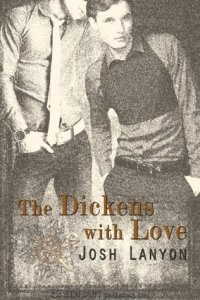 the_dickens_with_love