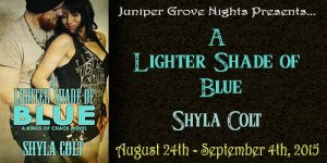 A-Lighter-Shade-of-Blue-Banner