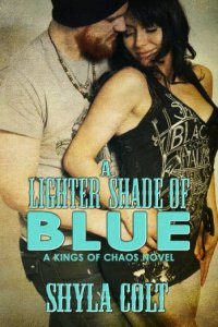 Lighter-Shade-of-Blue