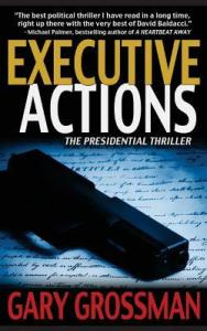 Executive_Actions