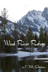Wind-River-Refuge