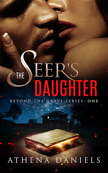 the-seers-daughter
